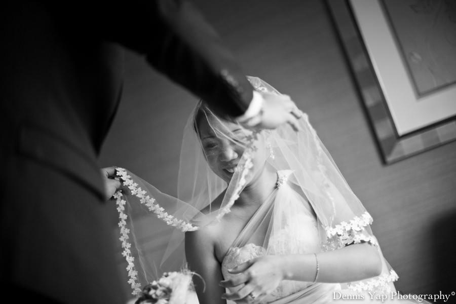 alex june wedding reception singapore dennis yap photography pregnant bride baby late make up artist-7.jpg