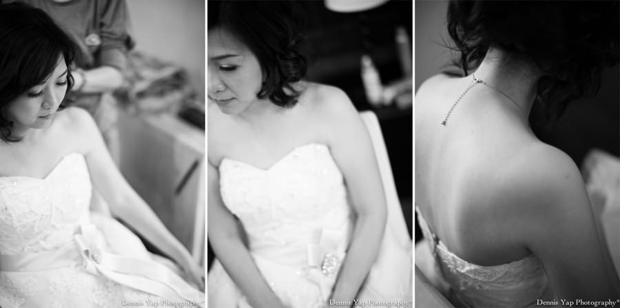 marcus kelly wedding day sunway dennis yap photography-3.jpg