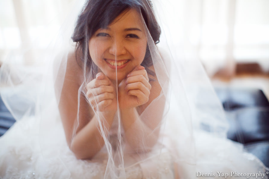 marcus kelly wedding day sunway dennis yap photography-8.jpg
