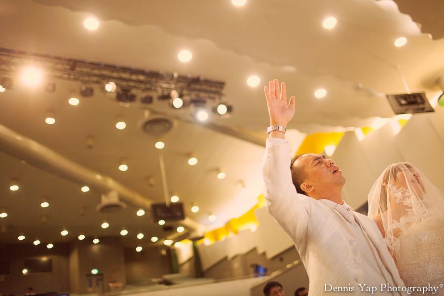 eddie julia church wedding ceremony singapore dennis yap photography-6.jpg