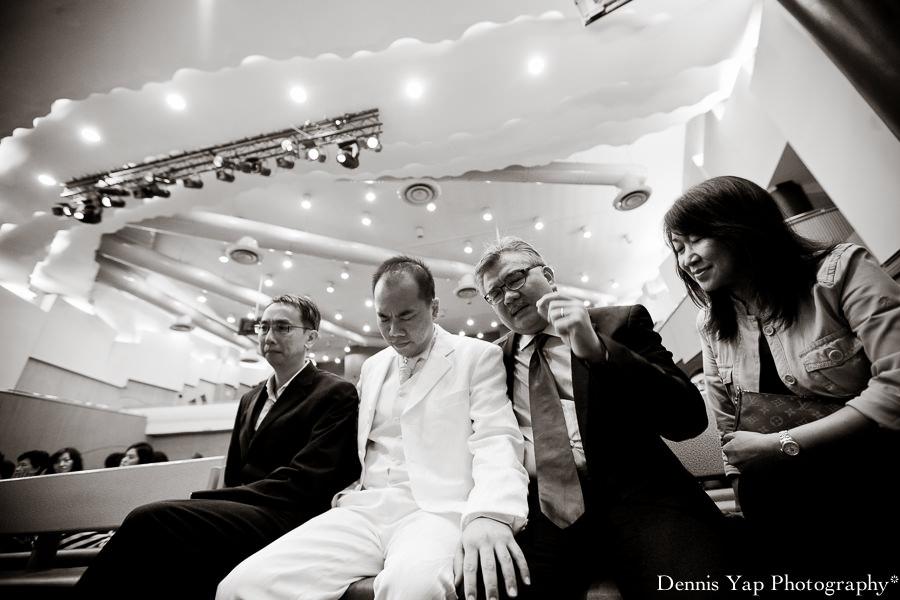 eddie julia church wedding ceremony singapore dennis yap photography-1.jpg
