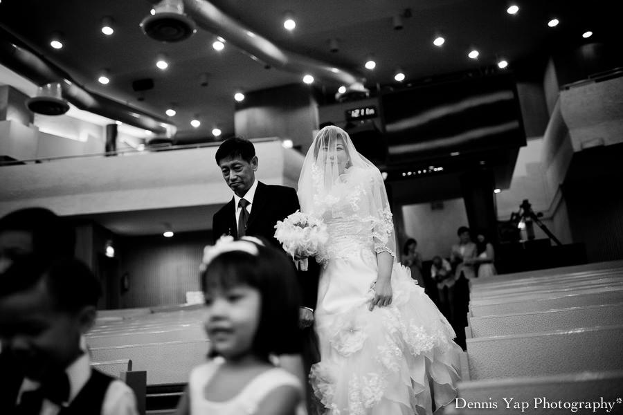 eddie julia church wedding ceremony singapore dennis yap photography-2.jpg