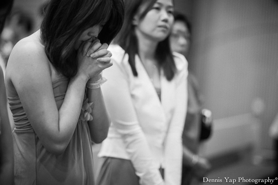eddie julia church wedding ceremony singapore dennis yap photography-9.jpg