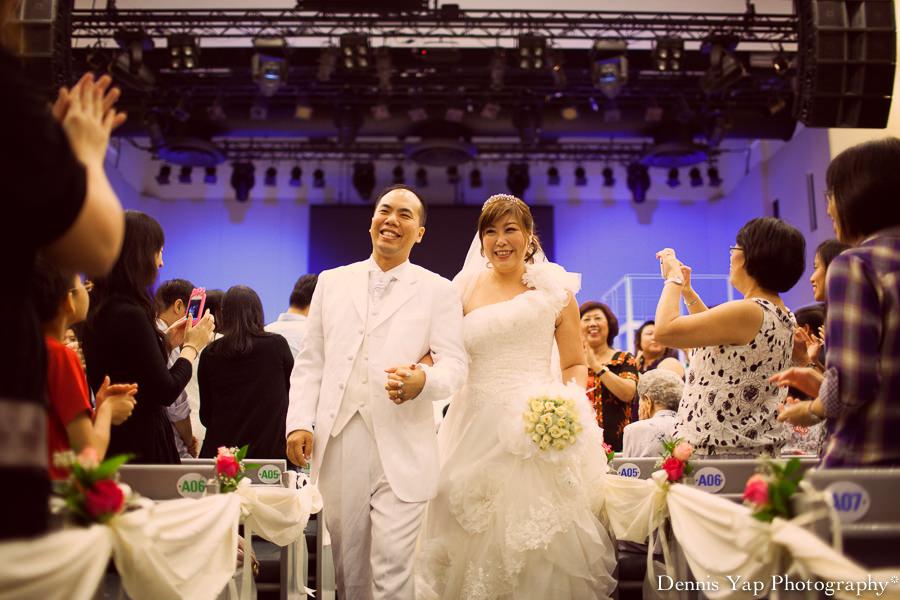 eddie julia church wedding ceremony singapore dennis yap photography-10.jpg