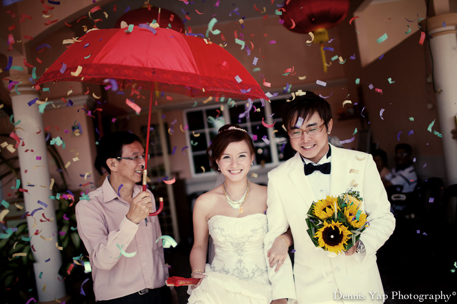 Yee Khoon Qiqi wedding day in melaka dennis yap photography-13.jpg