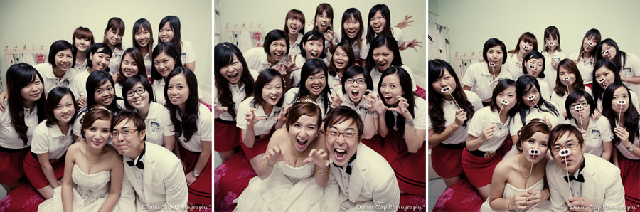 Yee Khoon Qiqi wedding day in melaka dennis yap photography-14.jpg