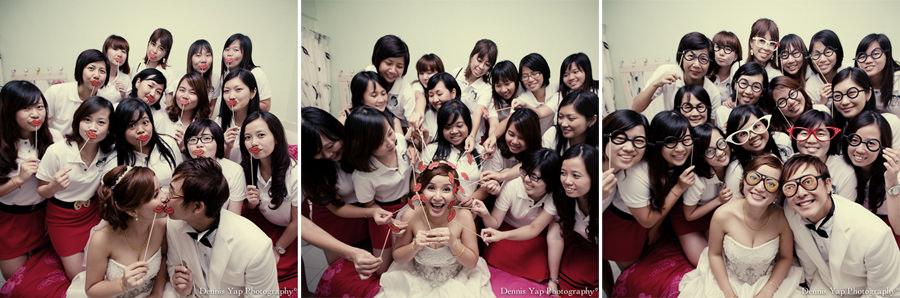 Yee Khoon Qiqi wedding day in melaka dennis yap photography-17.jpg