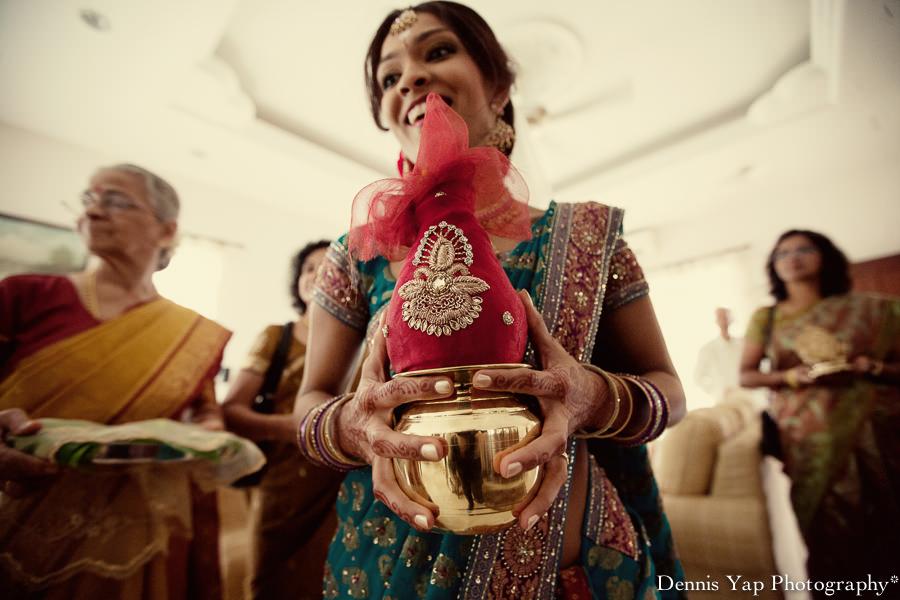 navvii shankkar indian wedding dinner sydney couple salsa dancer traditional ceremony dennis yap photography-7.jpg