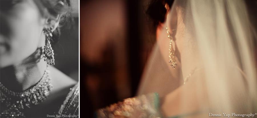 navvii shankkar indian wedding dinner sydney couple salsa dancer traditional ceremony dennis yap photography-6.jpg