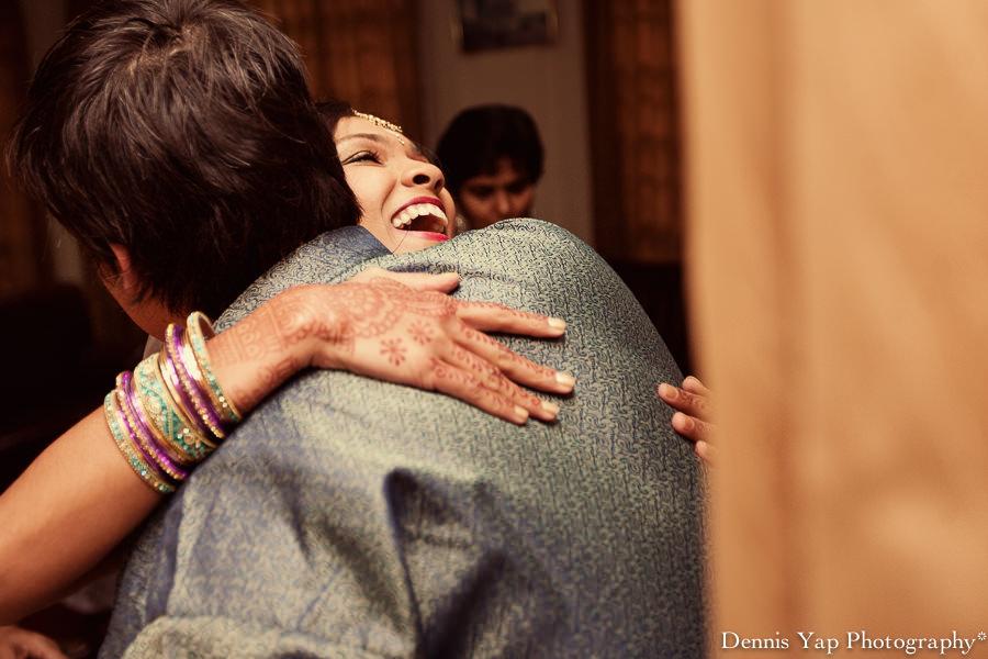 navvii shankkar indian wedding dinner sydney couple salsa dancer traditional ceremony dennis yap photography-9.jpg