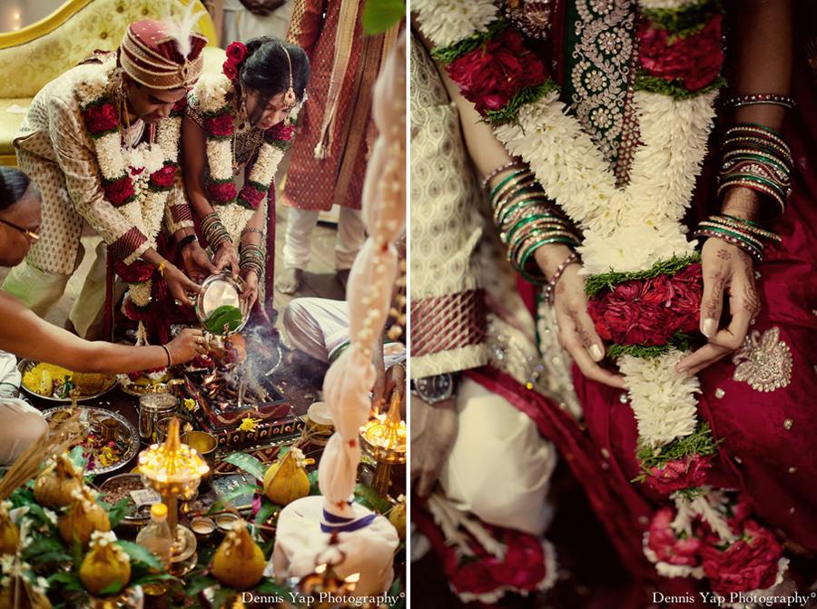 navvii shankkar indian wedding dinner sydney couple salsa dancer traditional ceremony dennis yap photography-12.jpg