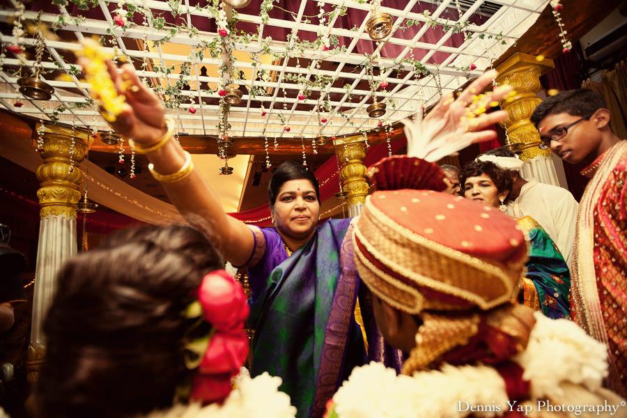 navvii shankkar indian wedding dinner sydney couple salsa dancer traditional ceremony dennis yap photography-14.jpg