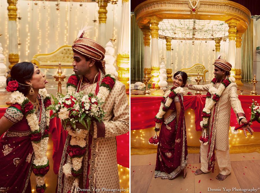 navvii shankkar indian wedding dinner sydney couple salsa dancer traditional ceremony dennis yap photography-19.jpg