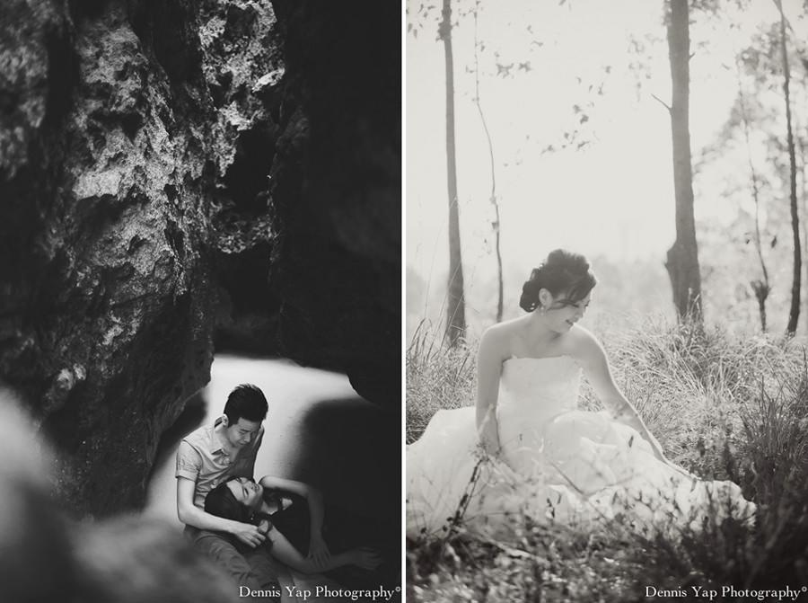 josh rachel bali pre wedding dennis yap photography-1-2 (1).jpg