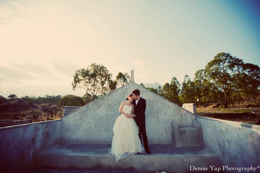 josh rachel bali pre wedding dennis yap photography-1-4.jpg