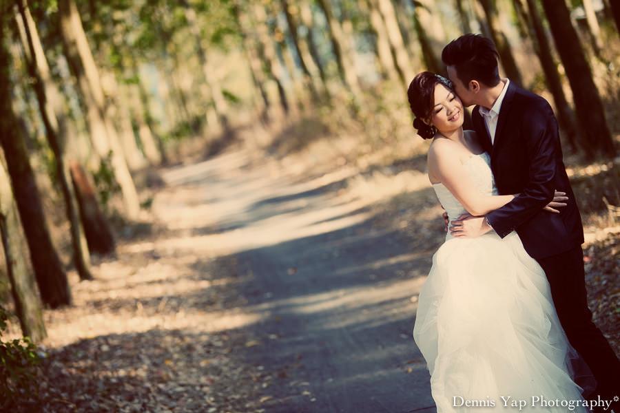josh rachel bali pre wedding dennis yap photography-1-3.jpg
