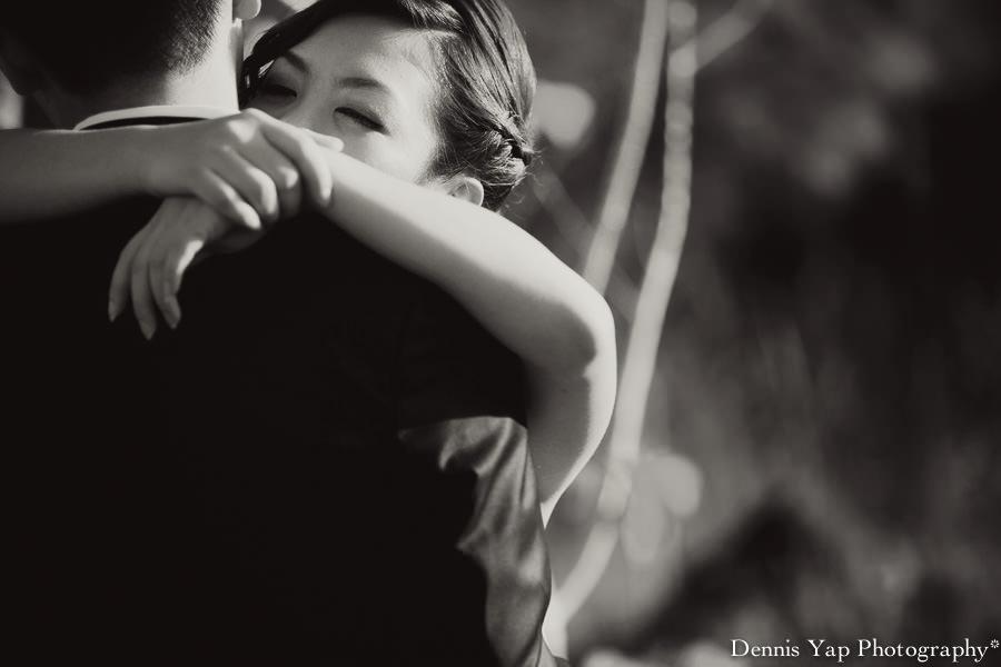 josh rachel bali pre wedding dennis yap photography-1-9.jpg