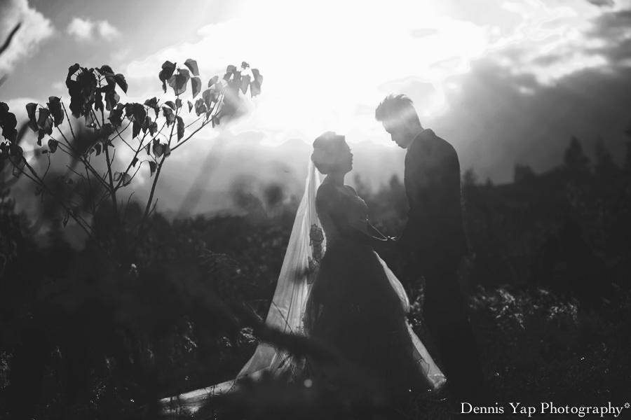 josh rachel bali pre wedding dennis yap photography-1-7.jpg