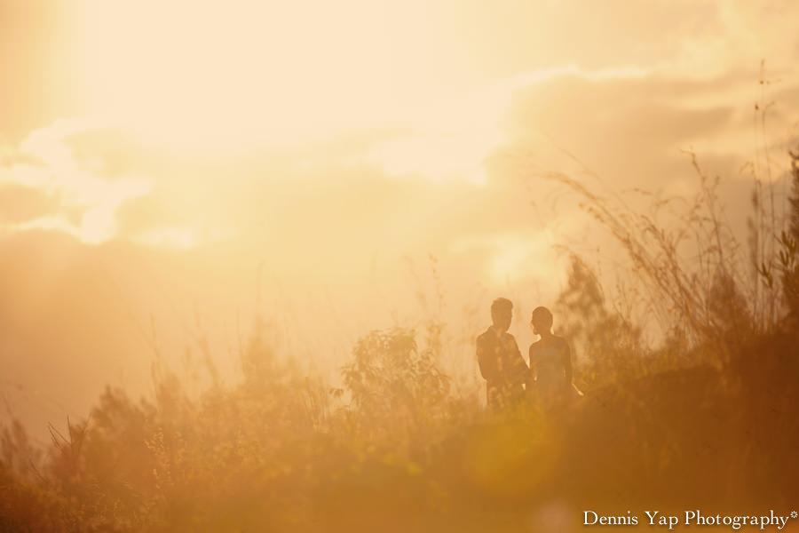 josh rachel bali pre wedding dennis yap photography-1-10.jpg