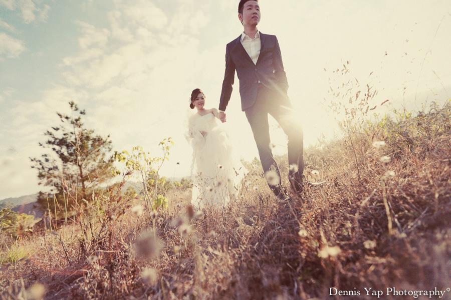 josh rachel bali pre wedding dennis yap photography-1-8.jpg