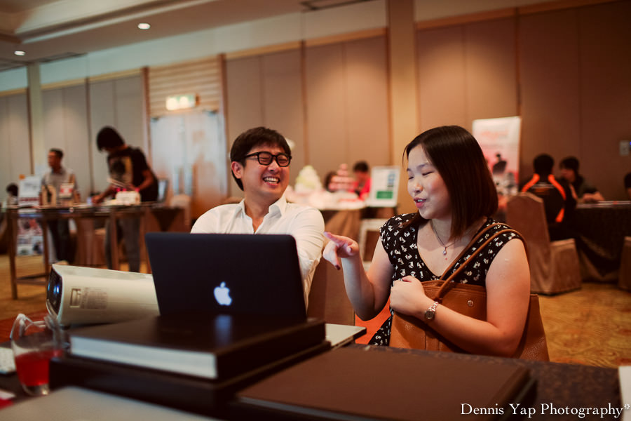 wedding fair at prince hotel dennis yap photography-9.jpg
