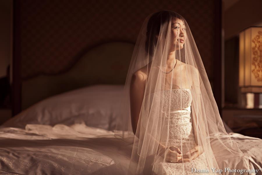 jwin hxen linda wedding day church kuala lumpur dennis yap photography-3.jpg