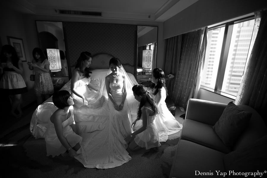 jwin hxen linda wedding day church kuala lumpur dennis yap photography-5.jpg