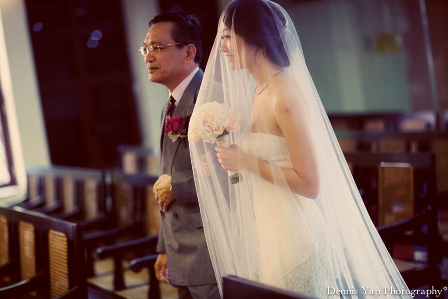 jwin hxen linda wedding day church kuala lumpur dennis yap photography-9.jpg