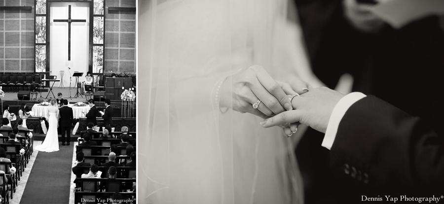 jwin hxen linda wedding day church kuala lumpur dennis yap photography-12.jpg