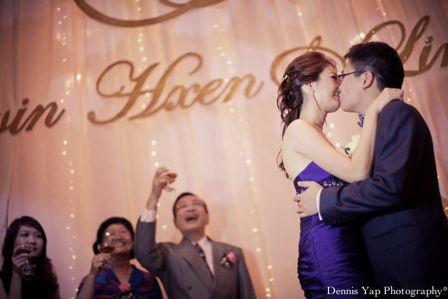jwin hxen linda wedding day church kuala lumpur dennis yap photography-1-2.jpg