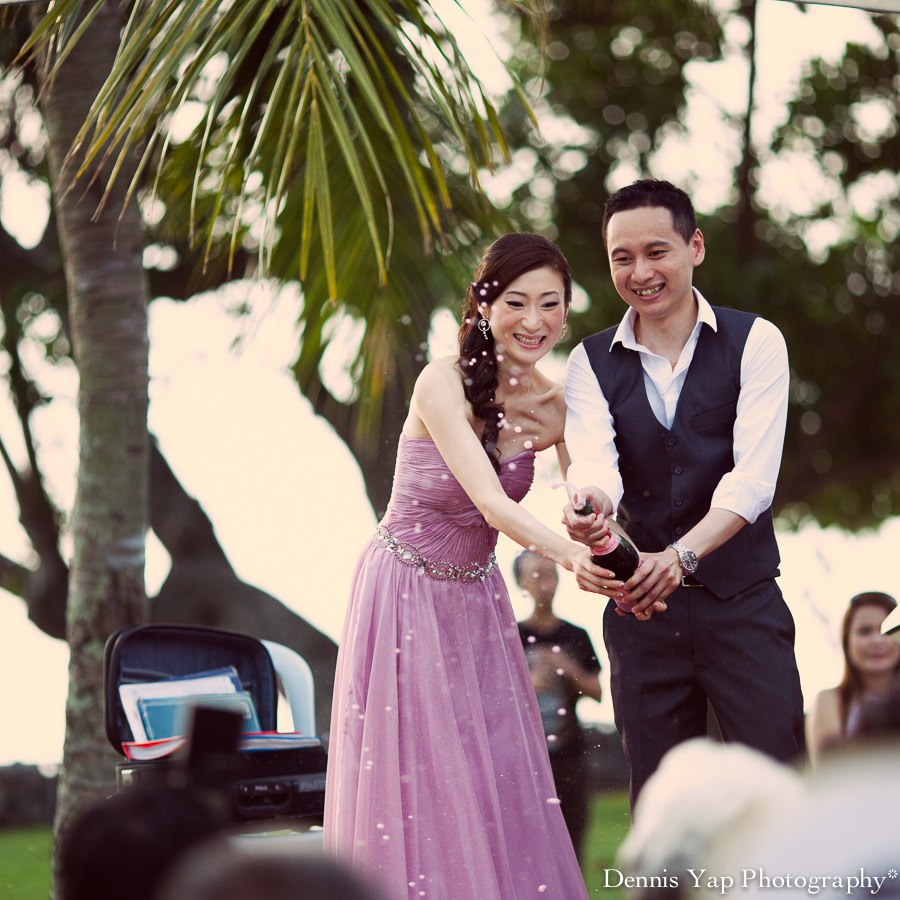david lisa beach sunset wedding thistle hotel melaka dennis yap photography malaysia china shanghai-5.jpg