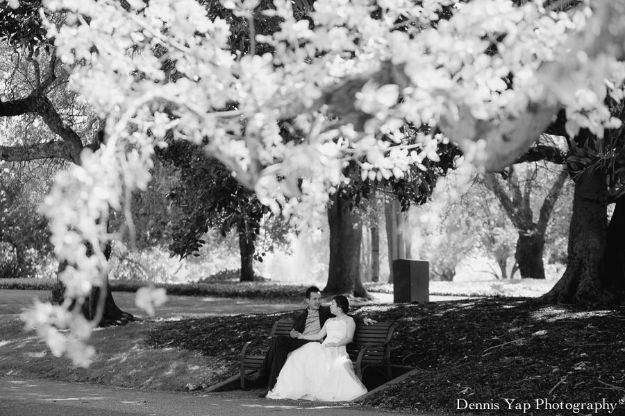 albert sharon pre-wedding melbourne photography dennis yap australia wedding photographer-14.jpg