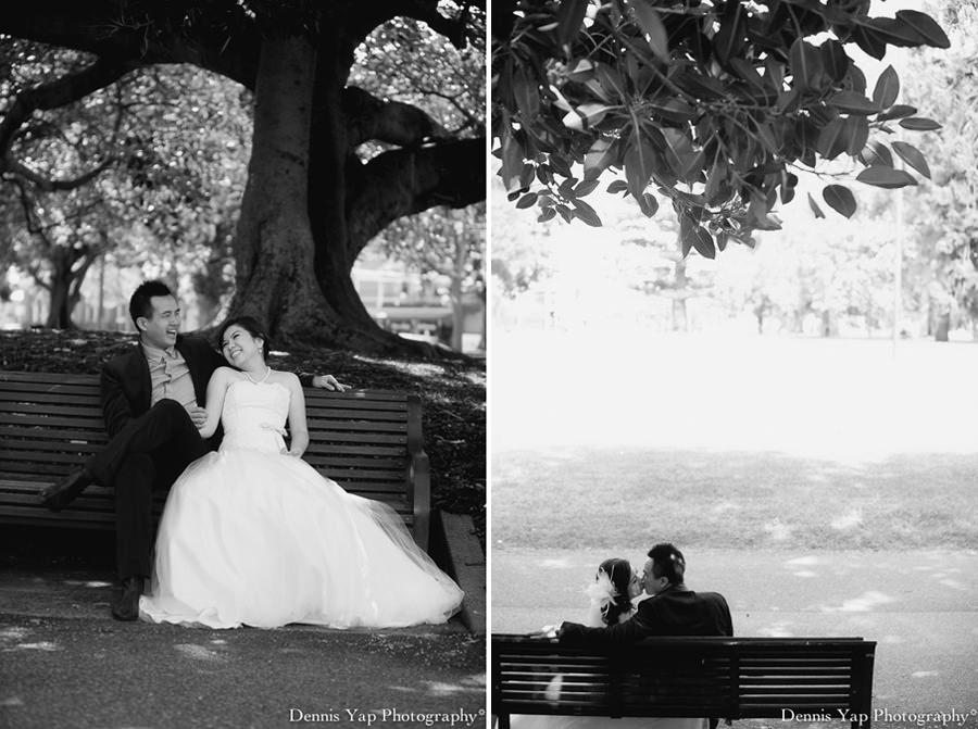 albert sharon pre-wedding melbourne photography dennis yap australia wedding photographer-13.jpg