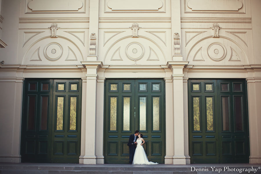 albert sharon pre-wedding melbourne photography dennis yap australia wedding photographer-9.jpg