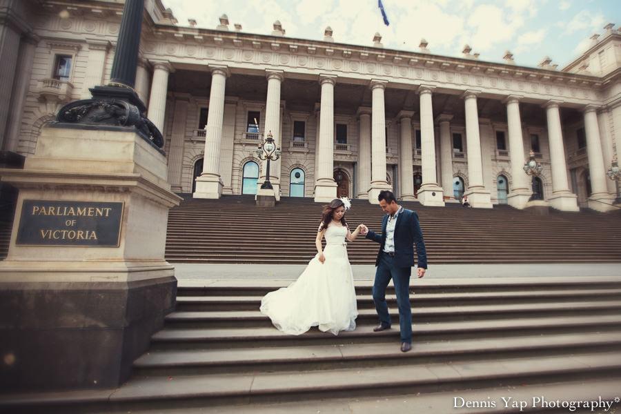 albert sharon pre-wedding melbourne photography dennis yap australia wedding photographer-8.jpg
