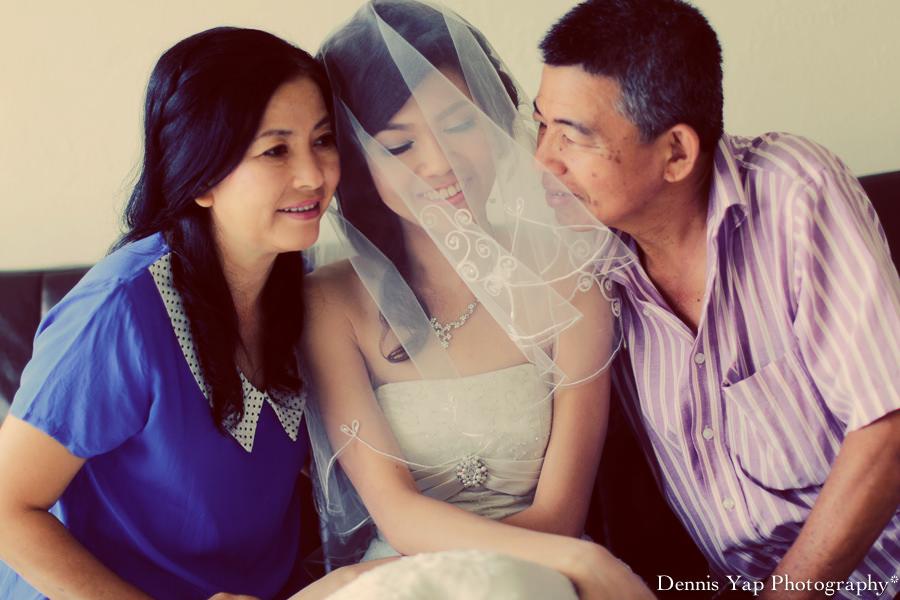 zan feng shibi wedding day dennis yap photography-2.jpg