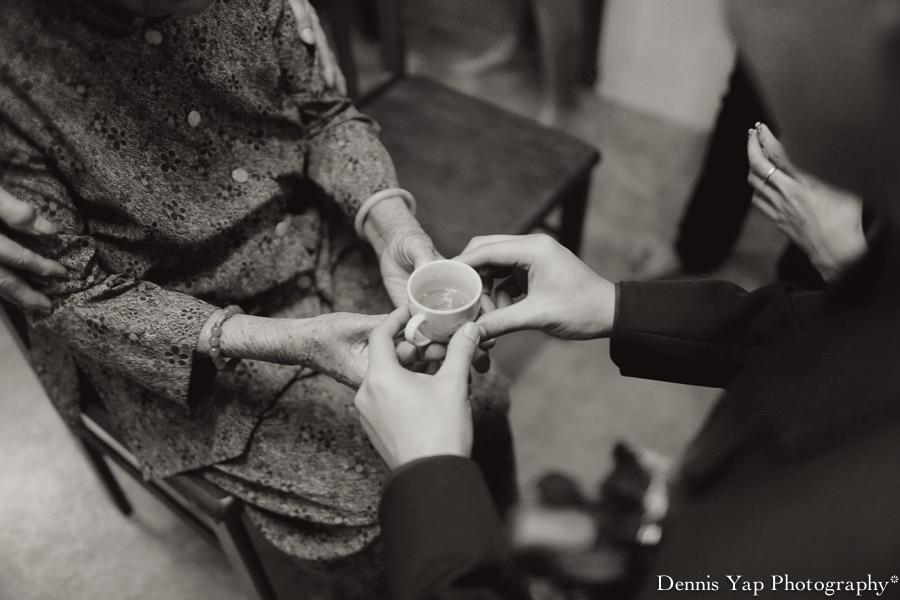 zan feng shibi wedding day dennis yap photography-3.jpg