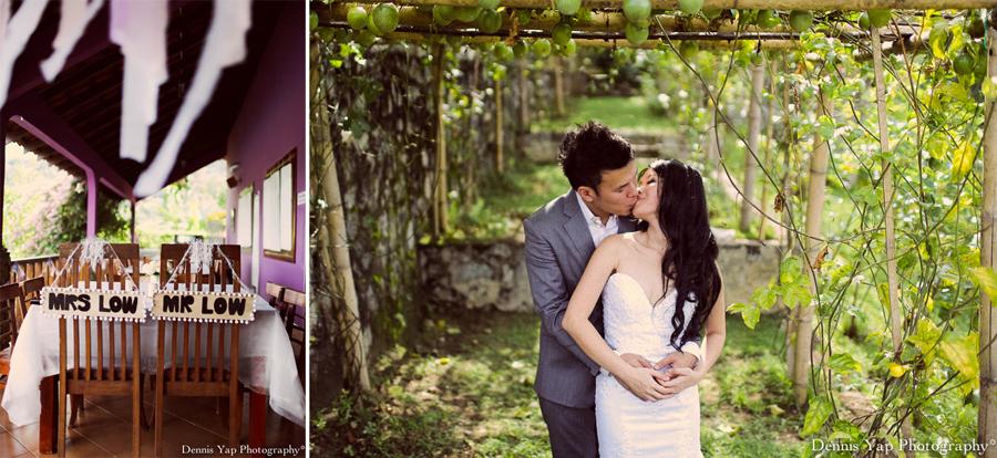 keen lydia wedding reception janda baik malaysia dennis yap singapore wedding photographer-3.jpg