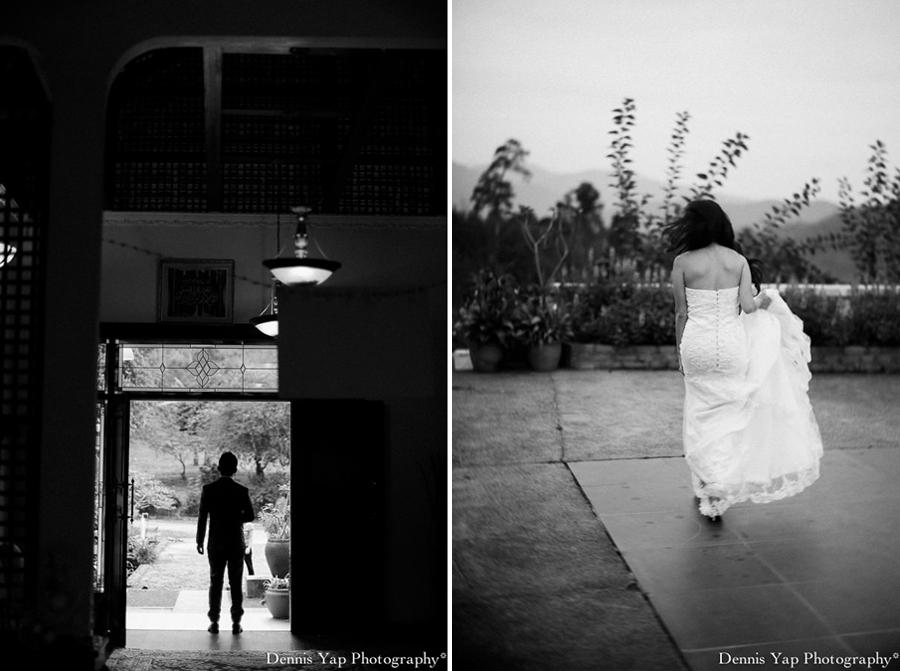 keen lydia wedding reception janda baik malaysia dennis yap singapore wedding photographer-7.jpg