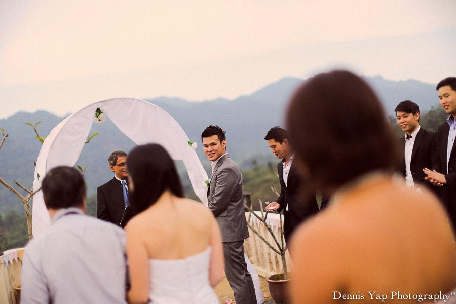 keen lydia wedding reception janda baik malaysia dennis yap singapore wedding photographer-10.jpg
