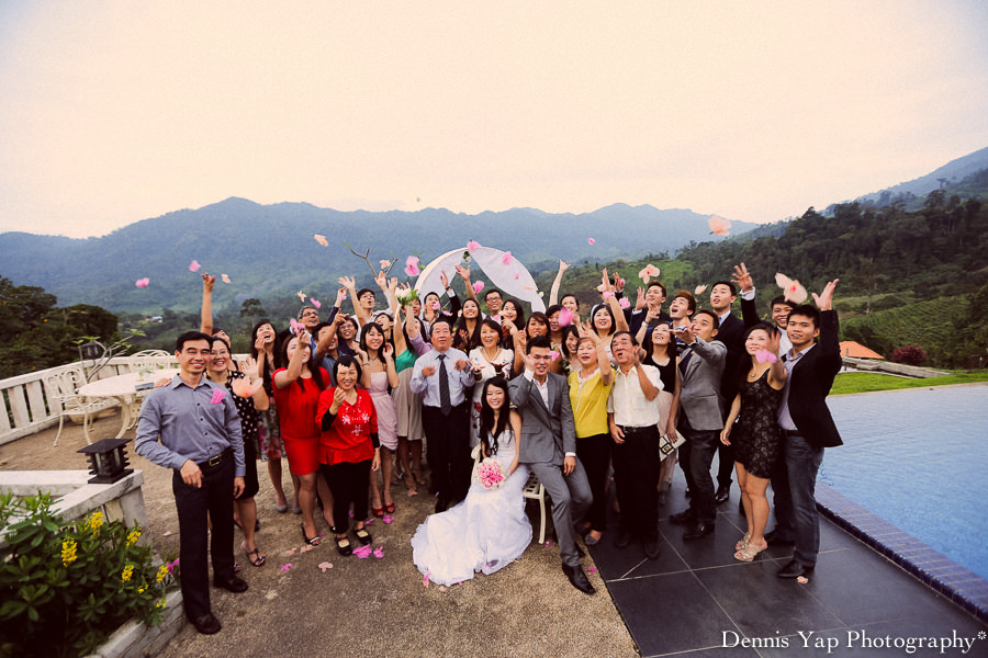 keen lydia wedding reception janda baik malaysia dennis yap singapore wedding photographer-12.jpg