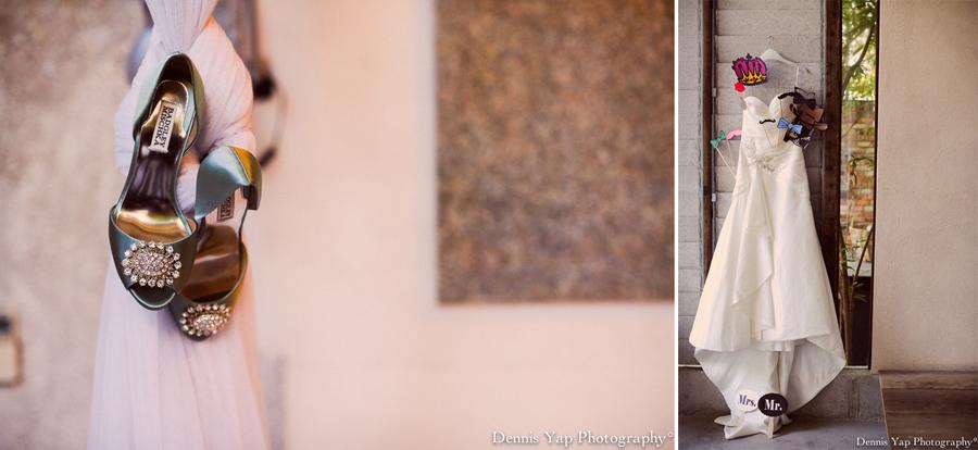 adrian debbie wedding day sekeping tenggiri brick house dennis yap photography love-3.jpg
