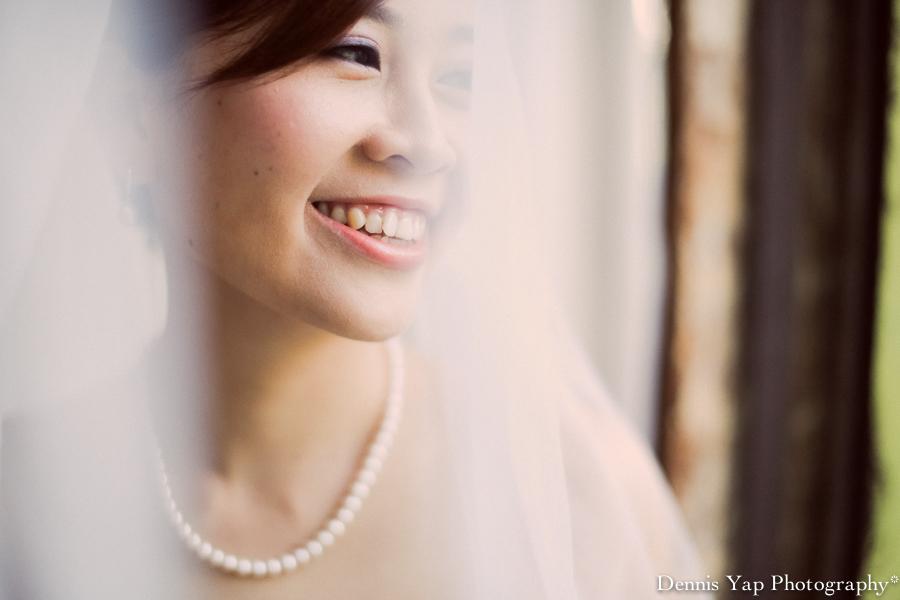 adrian debbie wedding day sekeping tenggiri brick house dennis yap photography love-8.jpg