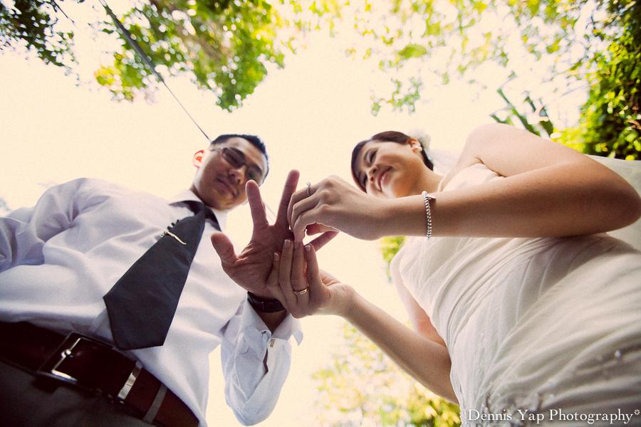 adrian debbie wedding day sekeping tenggiri brick house dennis yap photography love-13.jpg