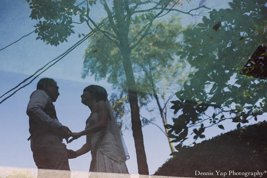 adrian debbie wedding day sekeping tenggiri brick house dennis yap photography love-16.jpg