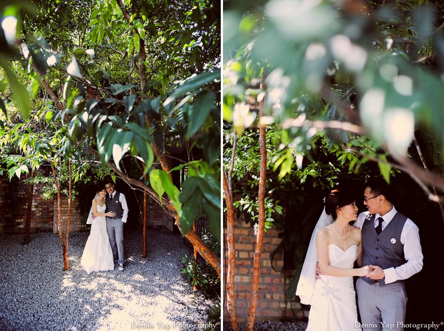 adrian debbie wedding day sekeping tenggiri brick house dennis yap photography love-18.jpg