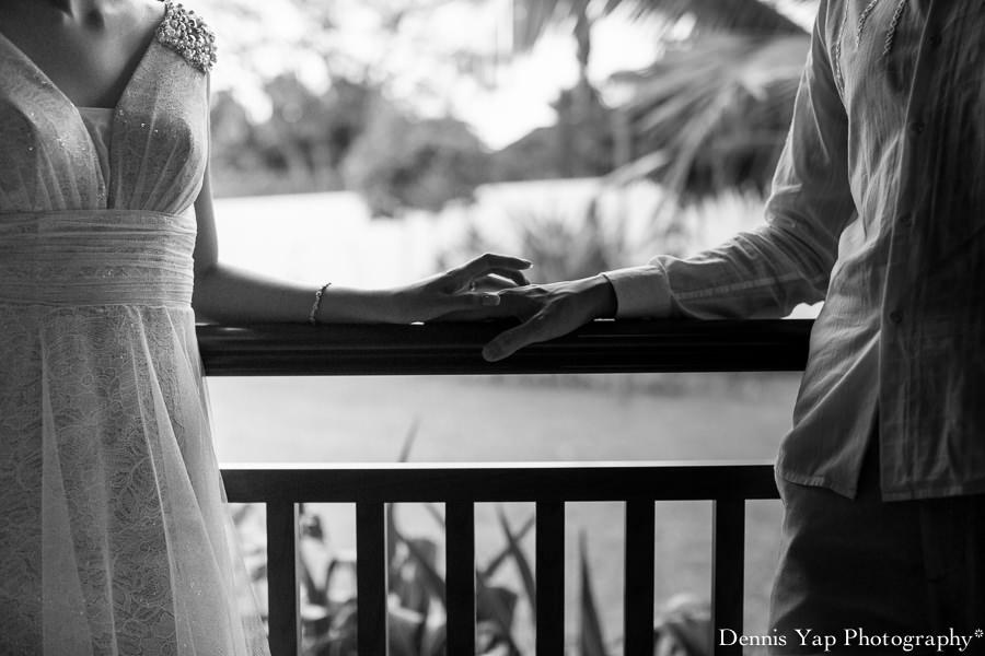 kwan yeow ji san wedding day ipoh tiger lane mun chong dennis yap photography-4.jpg