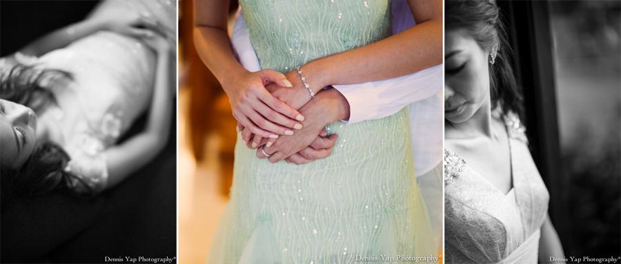 kwan yeow ji san wedding day ipoh tiger lane mun chong dennis yap photography-1.jpg