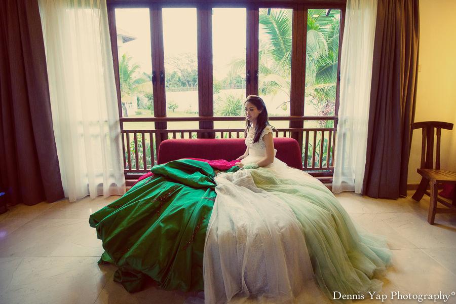 kwan yeow ji san wedding day ipoh tiger lane mun chong dennis yap photography-7.jpg