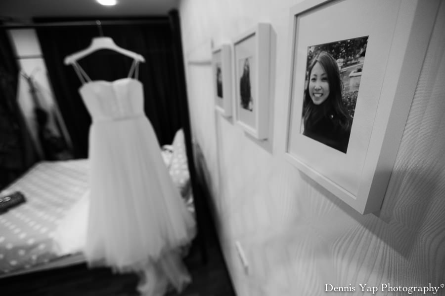 kenny cheryl wedding day morning ceremony bride dennis yap photography-1.jpg